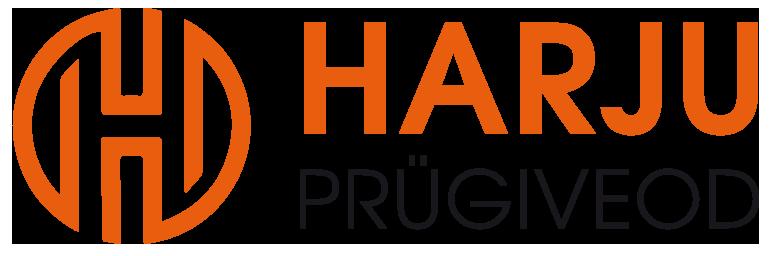 Harju Prügiveod